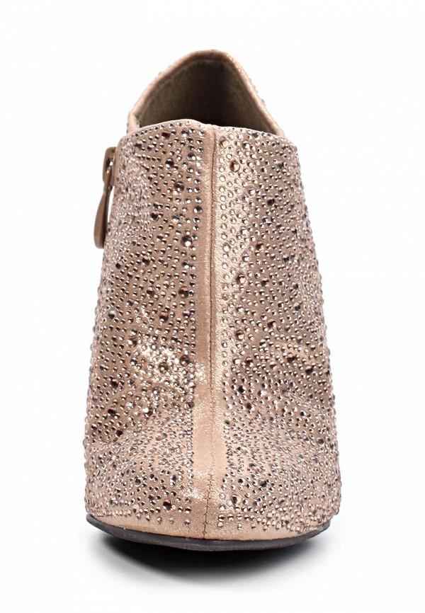 Туфли на каблуке Blink 701535-B-98: изображение 4