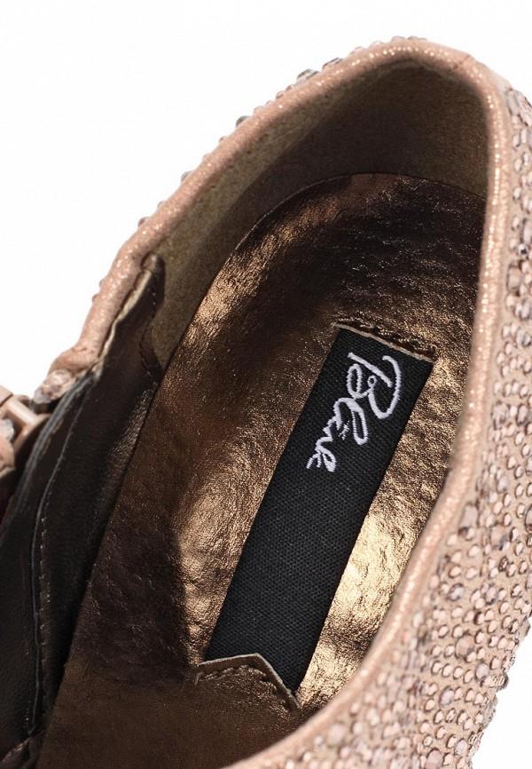 Туфли на каблуке Blink 701535-B-98: изображение 7