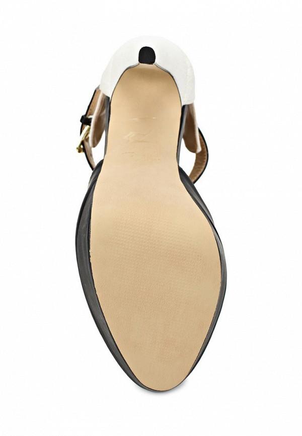 Туфли на каблуке Blink 701592-G-203: изображение 3