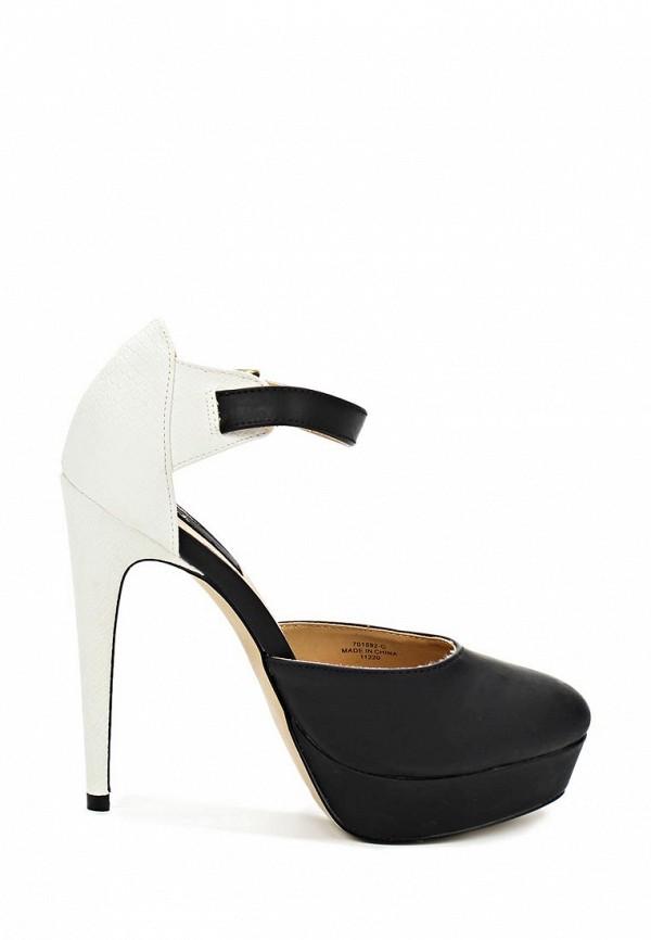 Туфли на каблуке Blink 701592-G-203: изображение 5