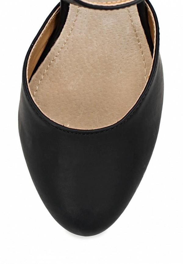 Туфли на каблуке Blink 701592-G-203: изображение 6