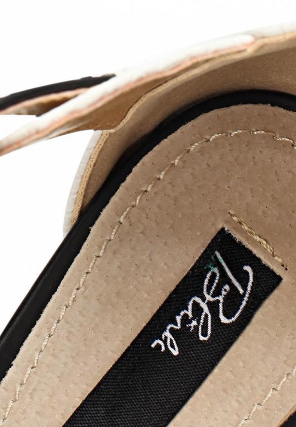 Туфли на каблуке Blink 701592-G-203: изображение 7