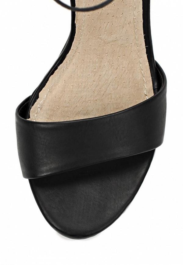 Босоножки на каблуке Blink 802139-B-01: изображение 6