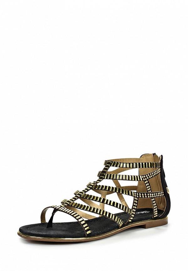 Женские сандалии Blink 802112-B-01: изображение 2