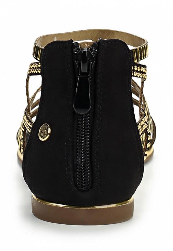 Женские сандалии Blink 802112-B-01: изображение 3