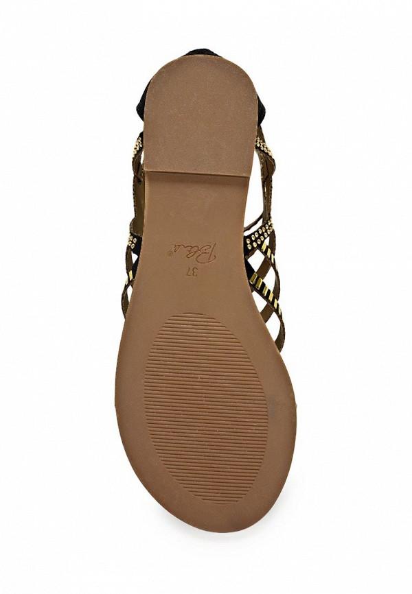 Женские сандалии Blink 802112-B-01: изображение 5