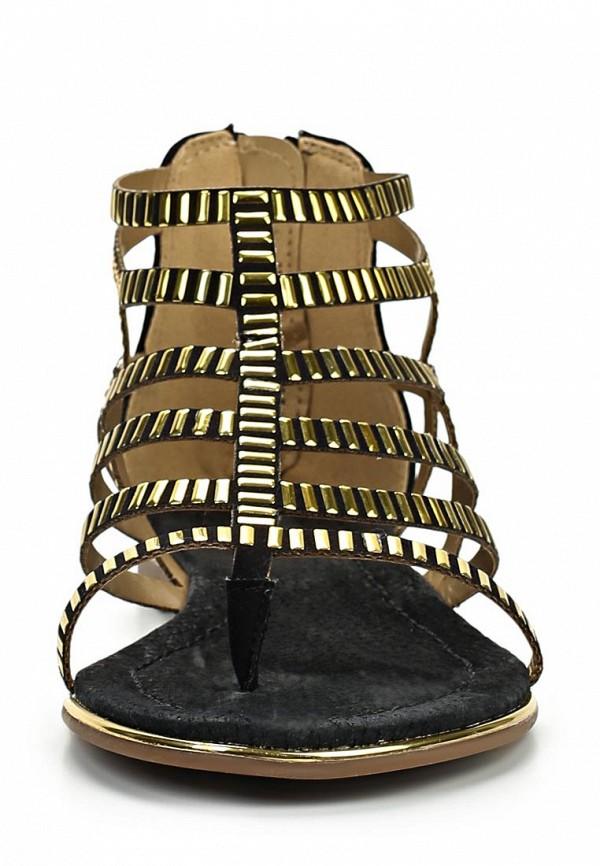 Женские сандалии Blink 802112-B-01: изображение 7
