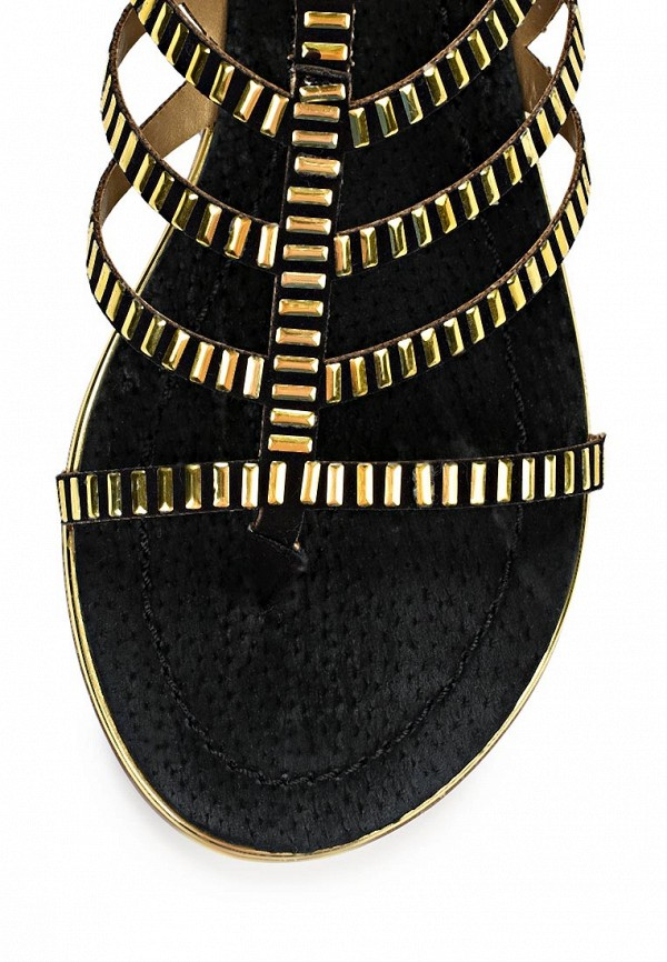 Женские сандалии Blink 802112-B-01: изображение 11