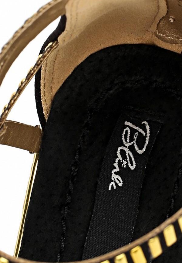 Женские сандалии Blink 802112-B-01: изображение 13