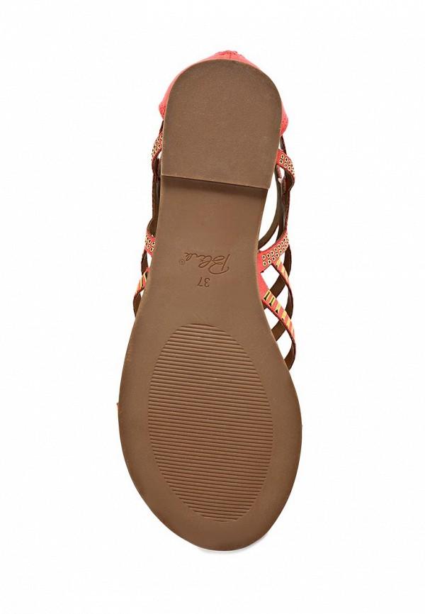 Женские сандалии Blink 802112-B-33: изображение 6