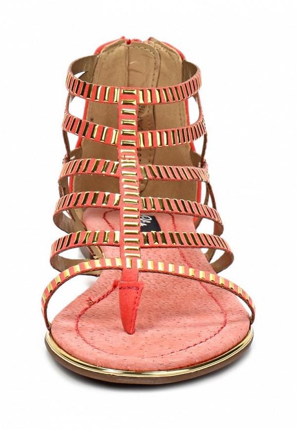 Женские сандалии Blink 802112-B-33: изображение 8