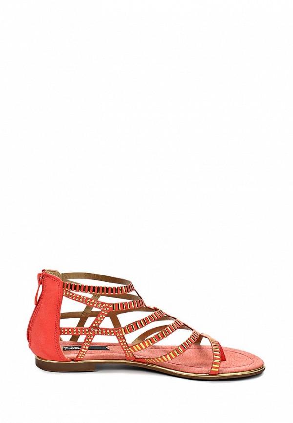 Женские сандалии Blink 802112-B-33: изображение 10