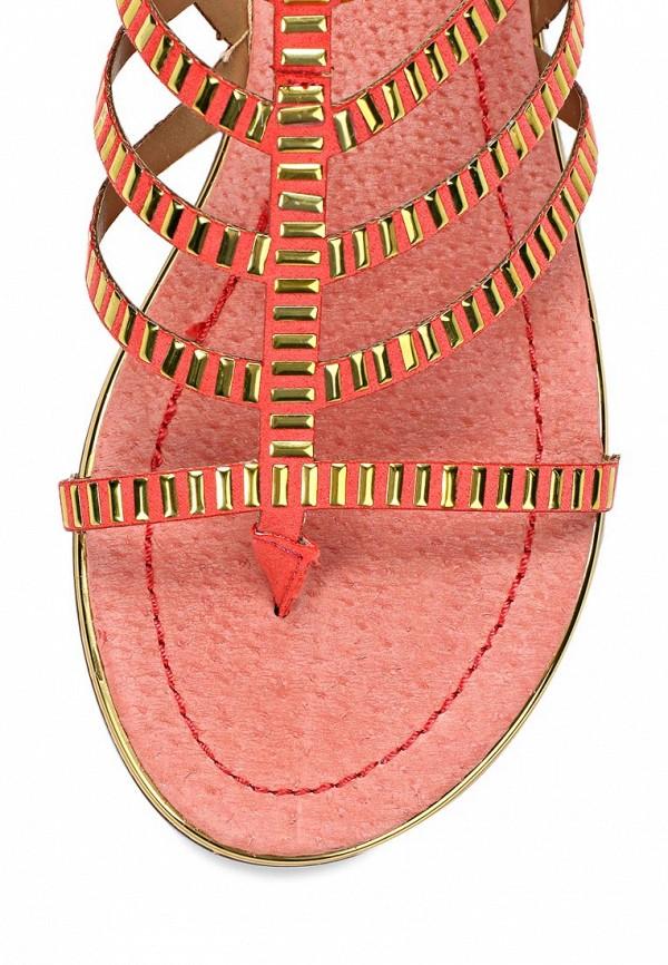 Женские сандалии Blink 802112-B-33: изображение 12