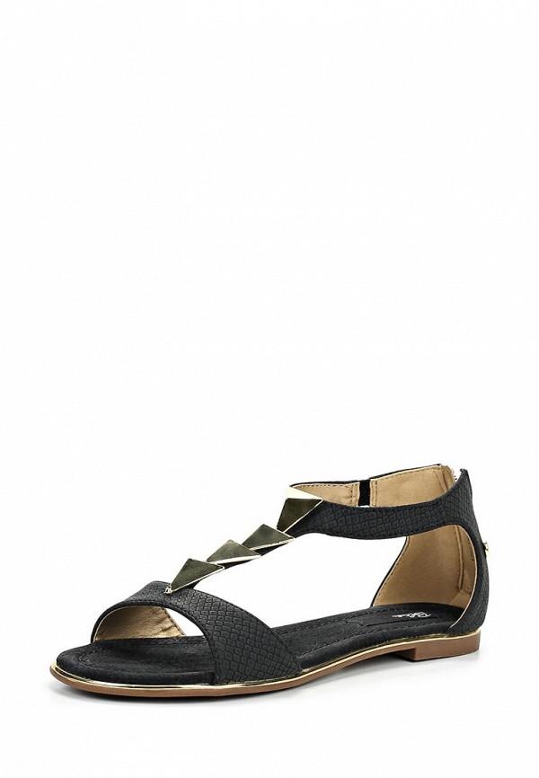 Женские сандалии Blink 802170-A-01: изображение 2