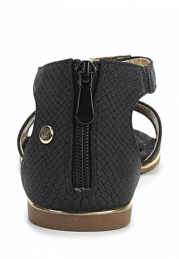 Женские сандалии Blink 802170-A-01: изображение 3