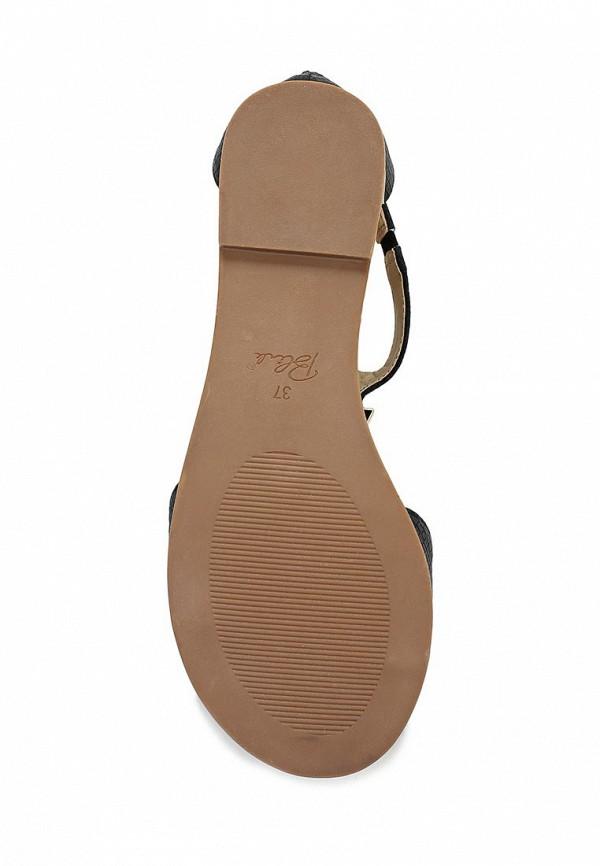 Женские сандалии Blink 802170-A-01: изображение 5