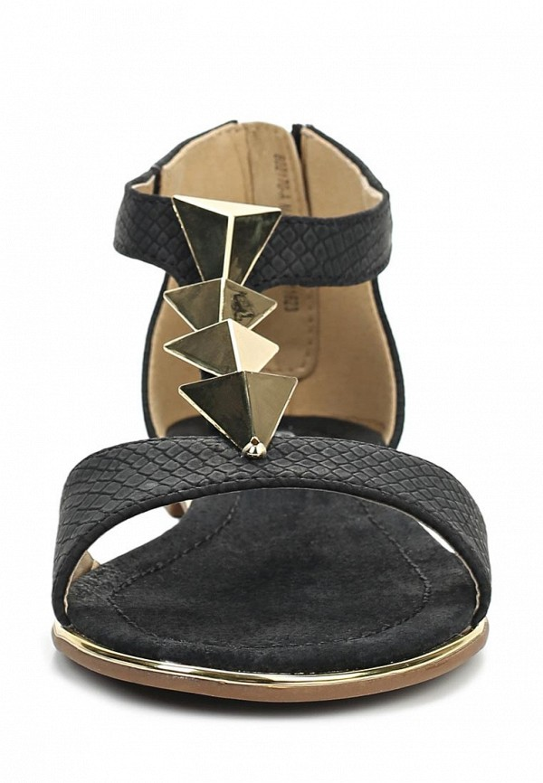 Женские сандалии Blink 802170-A-01: изображение 7