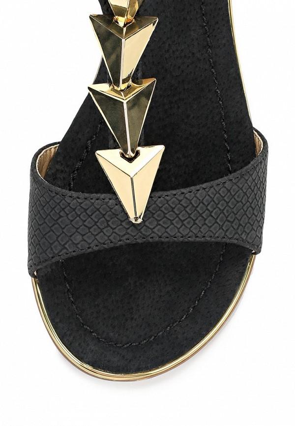 Женские сандалии Blink 802170-A-01: изображение 11