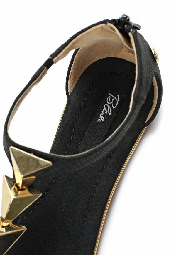 Женские сандалии Blink 802170-A-01: изображение 13