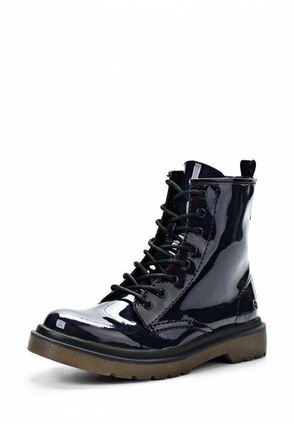 Женские ботинки Blink 400672-A-01: изображение 1