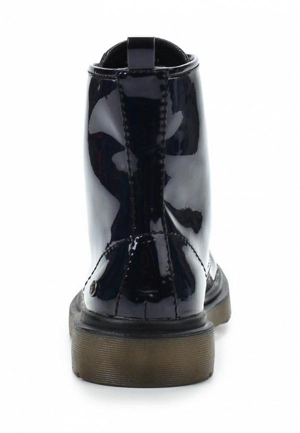 Женские ботинки Blink 400672-A-01: изображение 2