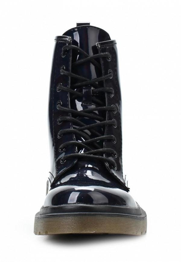 Женские ботинки Blink 400672-A-01: изображение 4