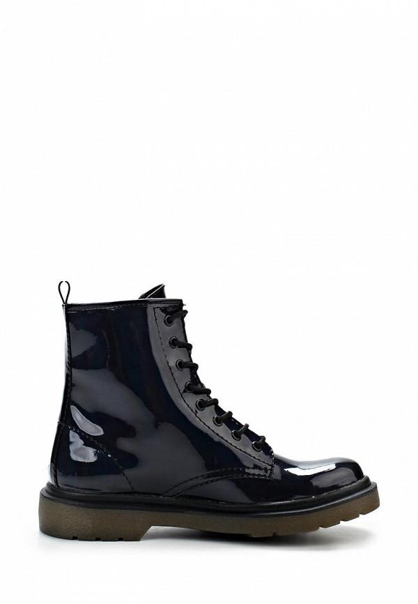Женские ботинки Blink 400672-A-01: изображение 5
