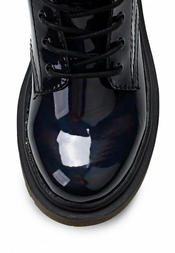 Женские ботинки Blink 400672-A-01: изображение 6