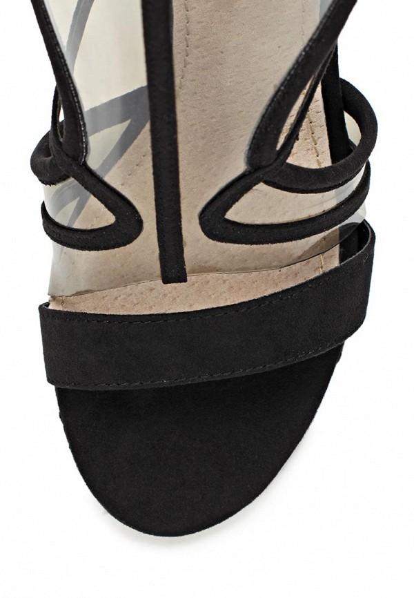 Босоножки на каблуке Blink 802073-BJ-01: изображение 12