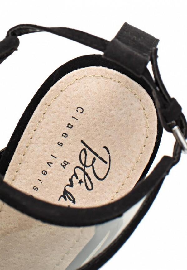 Босоножки на каблуке Blink 802073-BJ-01: изображение 13