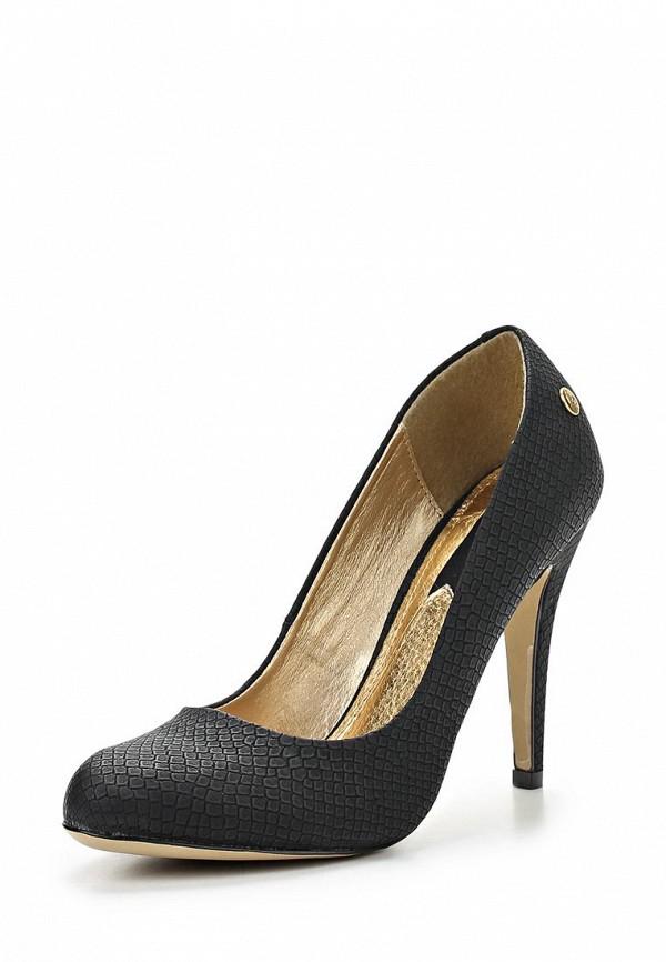 Туфли на каблуке Blink 700814-CE-01