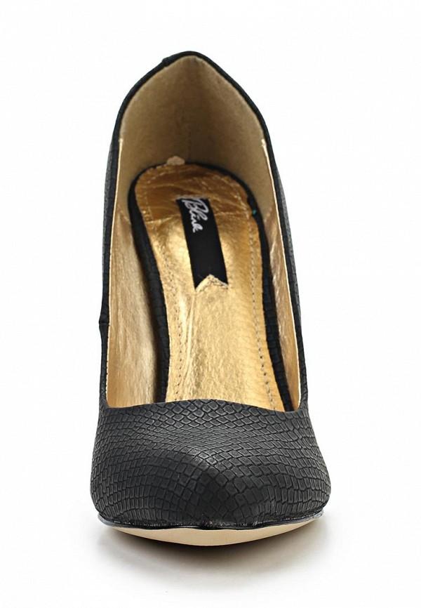 Туфли на каблуке Blink 700814-CE-01: изображение 8