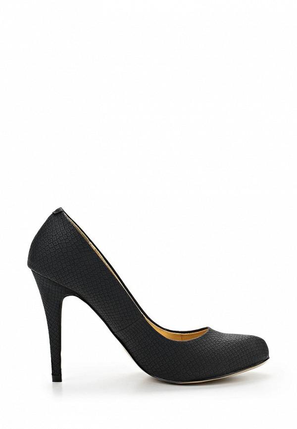 Туфли на каблуке Blink 700814-CE-01: изображение 10