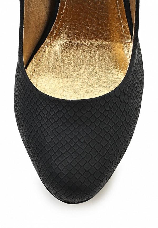 Туфли на каблуке Blink 700814-CE-01: изображение 12