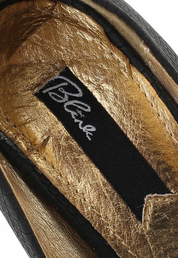 Туфли на каблуке Blink 700814-CE-01: изображение 14