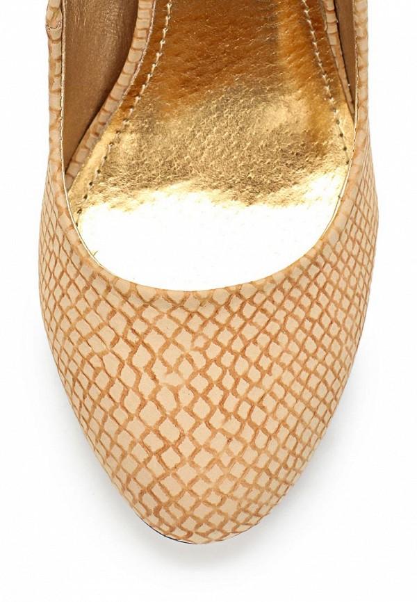Туфли на шпильке Blink 700814-CE-24: изображение 6