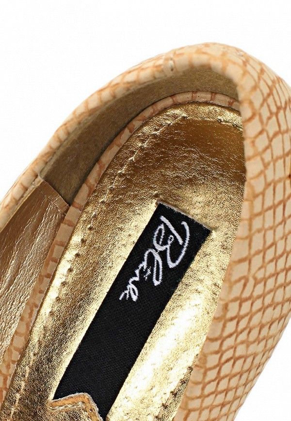 Туфли на шпильке Blink 700814-CE-24: изображение 7