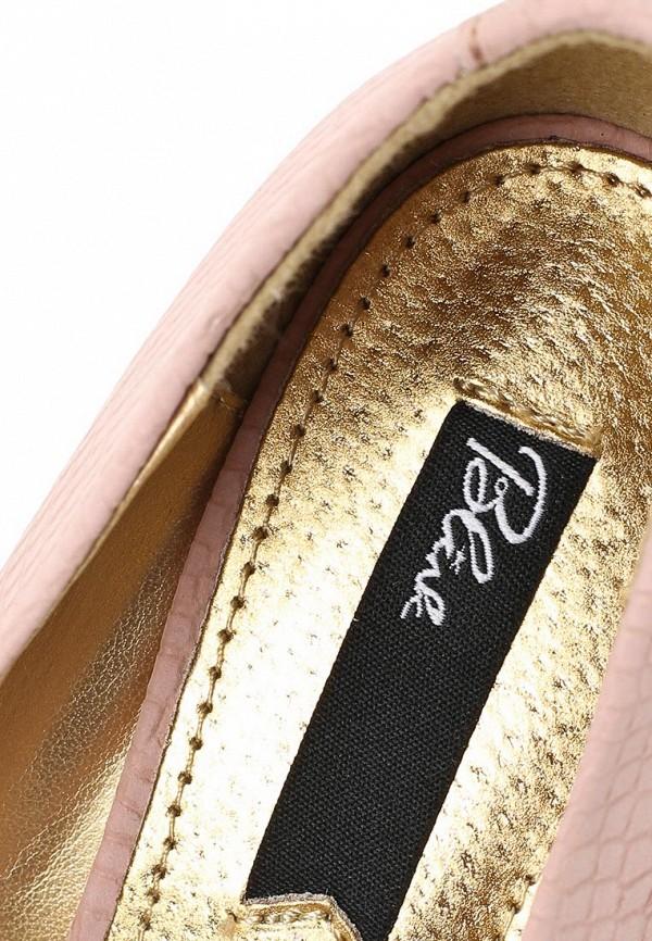 Туфли на шпильке Blink 700814-CE-98: изображение 13
