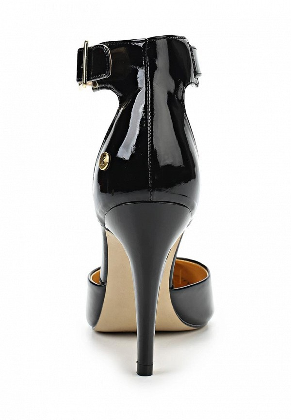 Туфли на шпильке Blink 701626-CB-01: изображение 2