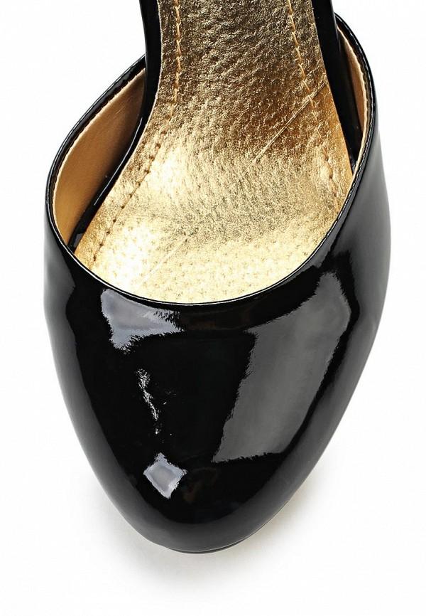 Туфли на шпильке Blink 701626-CB-01: изображение 6
