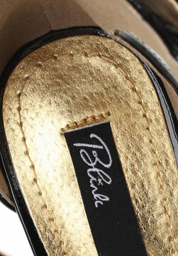 Туфли на шпильке Blink 701626-CB-01: изображение 7