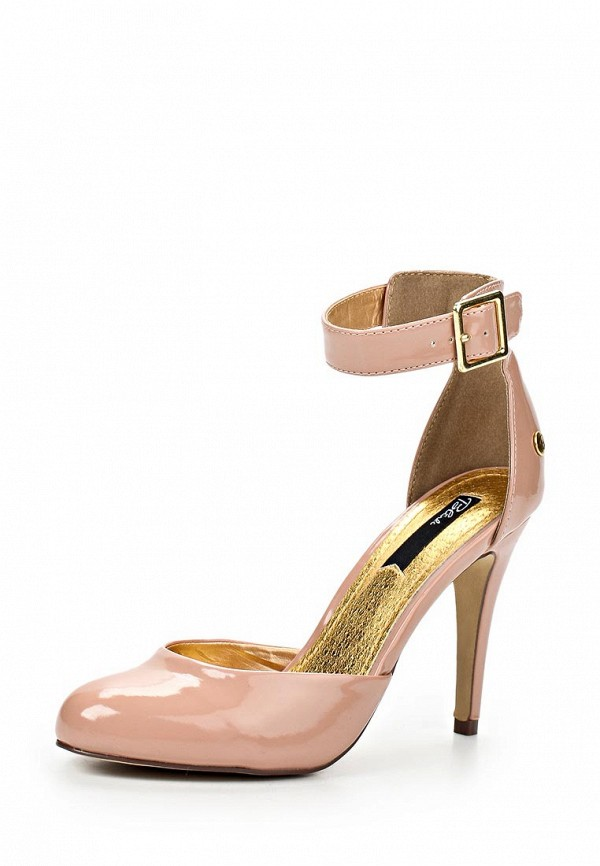Туфли на каблуке Blink 701626-CB-98: изображение 1