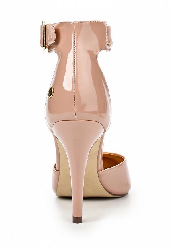 Туфли на каблуке Blink 701626-CB-98: изображение 2