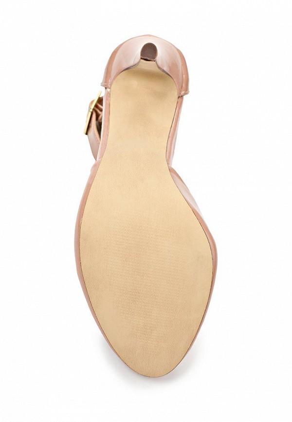 Туфли на каблуке Blink 701626-CB-98: изображение 3