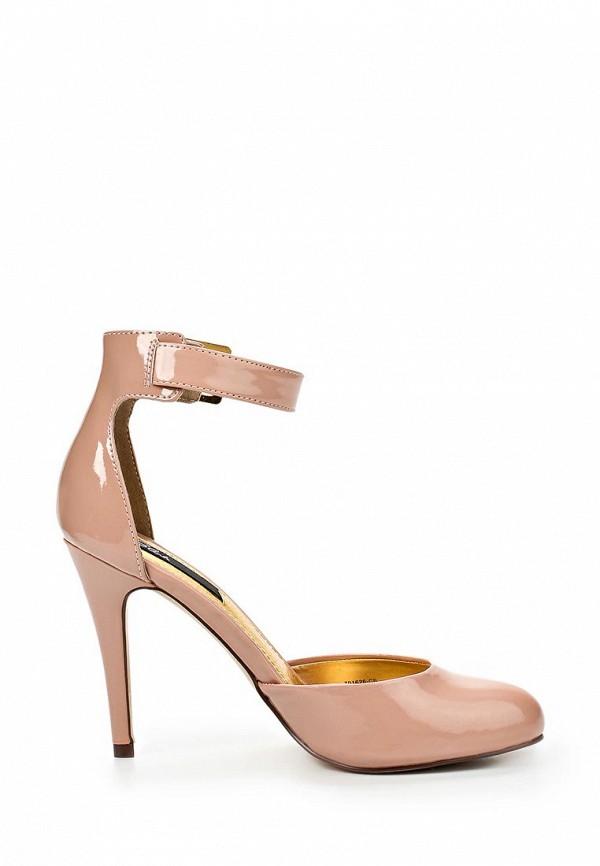 Туфли на каблуке Blink 701626-CB-98: изображение 5
