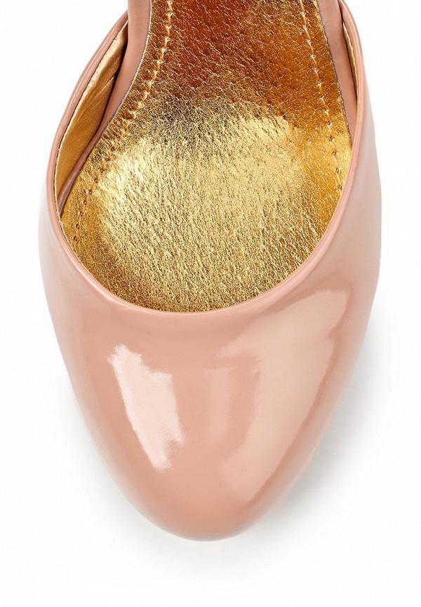 Туфли на каблуке Blink 701626-CB-98: изображение 6