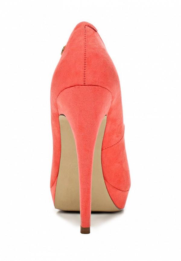 Туфли на каблуке Blink 801787-AA-33: изображение 3