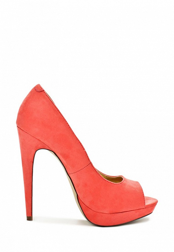 Туфли на каблуке Blink 801787-AA-33: изображение 9