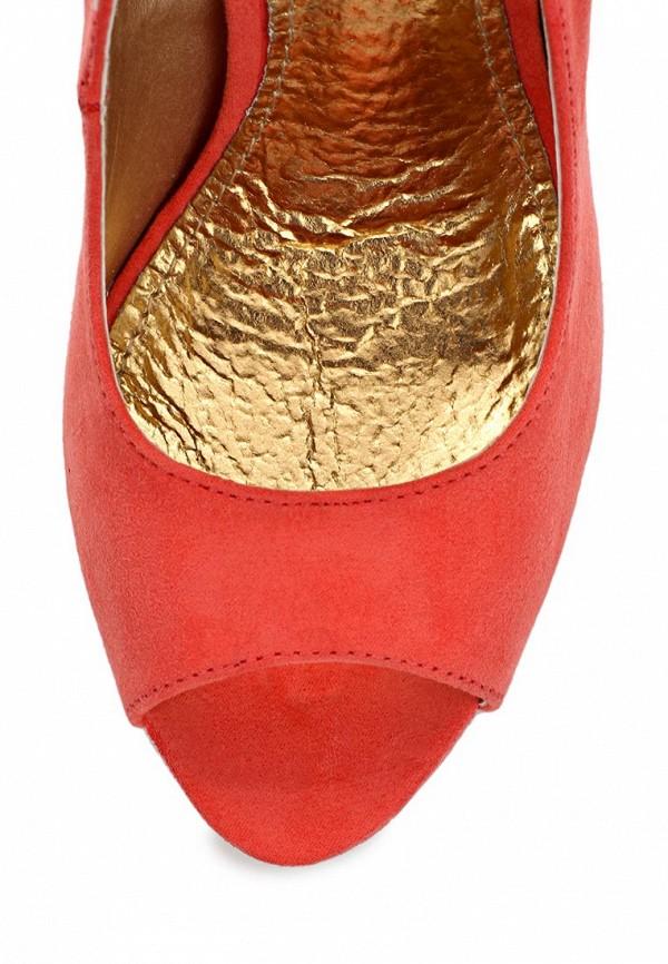 Туфли на каблуке Blink 801787-AA-33: изображение 11