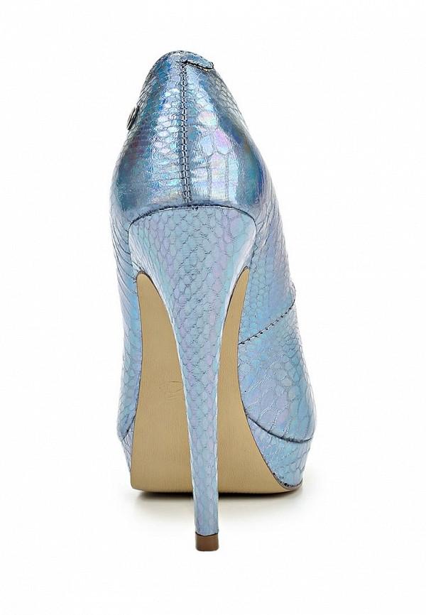 Туфли на каблуке Blink 801787-AE-71: изображение 3
